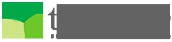 Trevo Comunicativa Logo