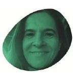 Ana Paula Silveira