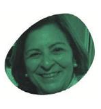 Nina Marciano