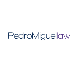 pedro law